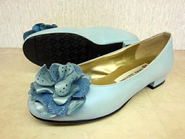 ジャコーネ GIA10703N BLUE-OT